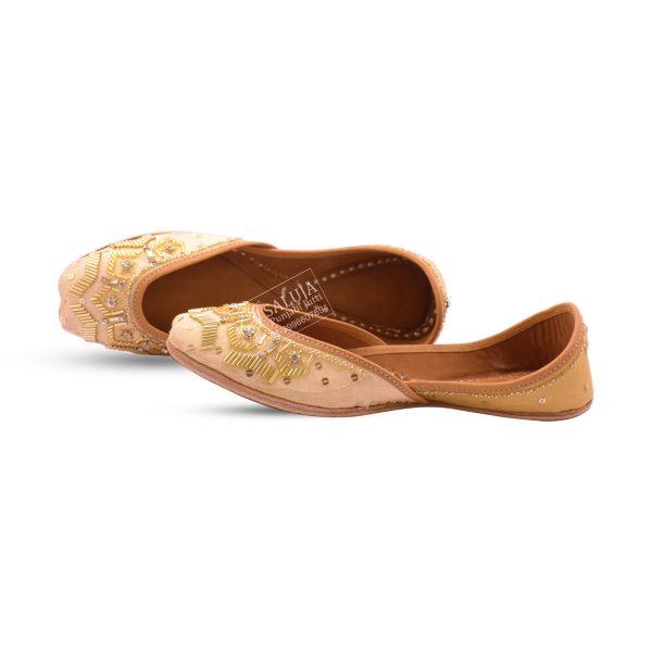 designer shoes womens