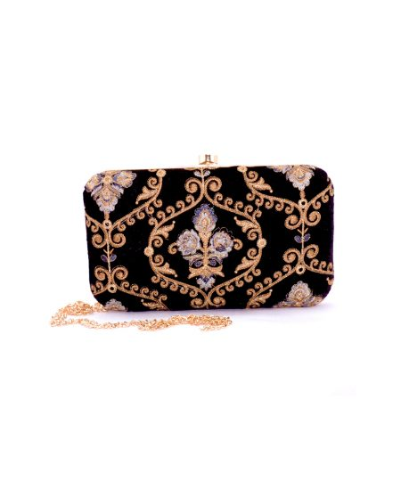 clutches online sale