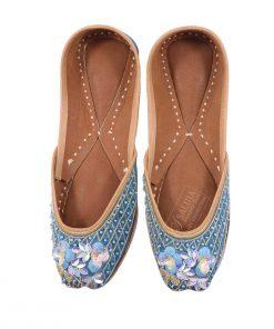 new fashion juti for girl