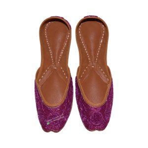 Punjabi JuttiOnline Shopping