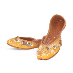 Nagra Shoes For Ladies