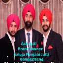 Surjit Singh and Sons