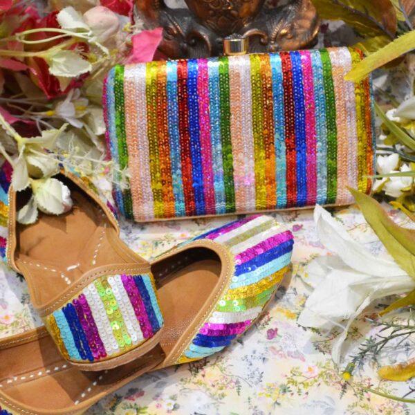 clutch purse online